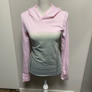 NWT Climawear Muse top